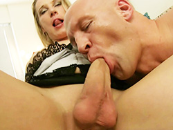 Poland redvex bareback with christianxxx in the uk. Redvex blows
