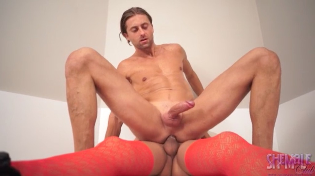 Terrence gives nycole sache a damn pleasant cock sucking and